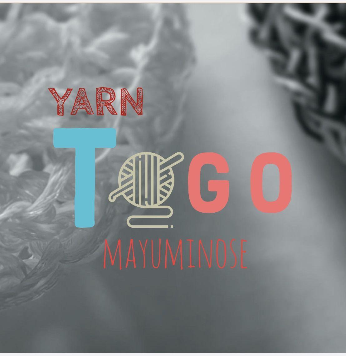 mayuminose webshop