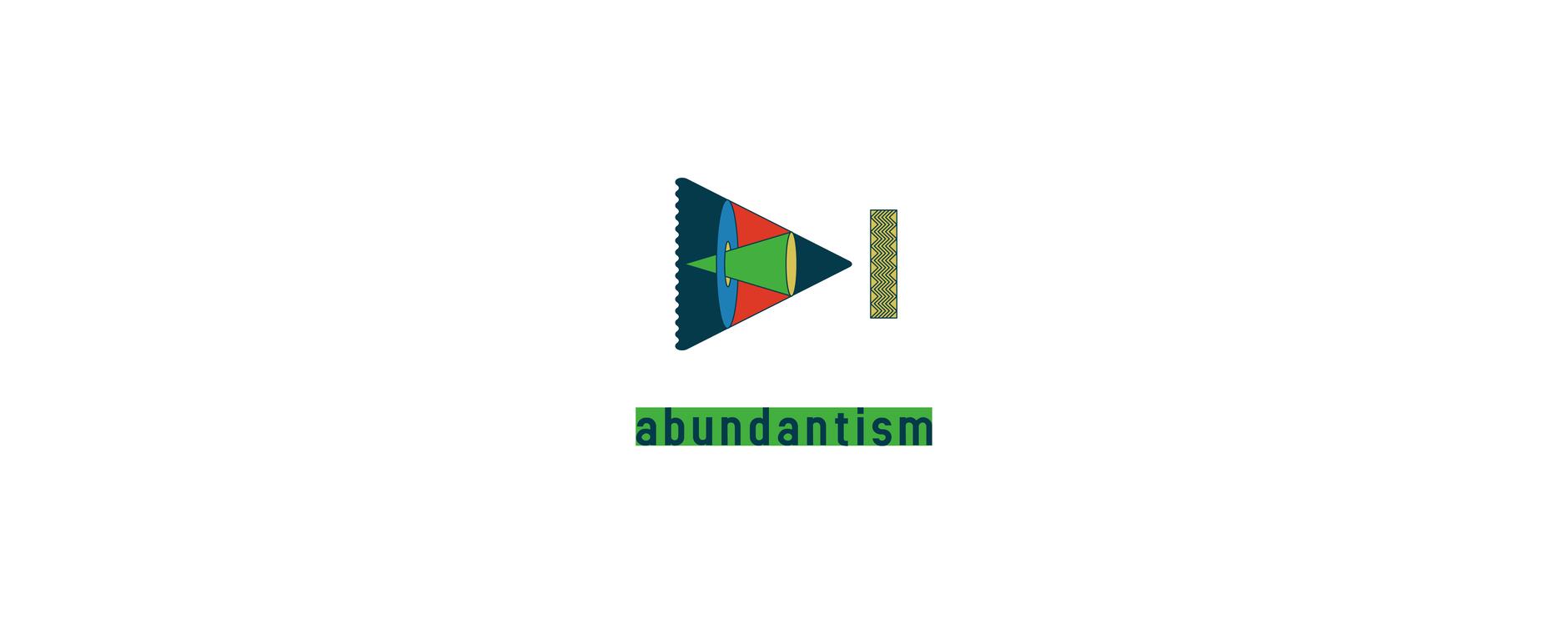 abundantism