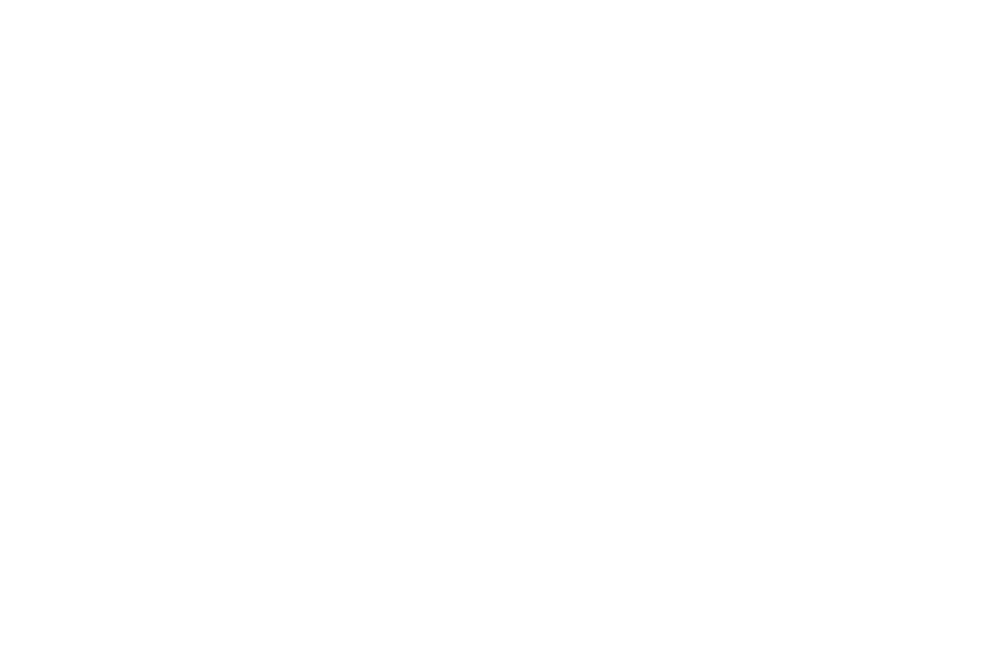 AC部 OFFICIAL STORE