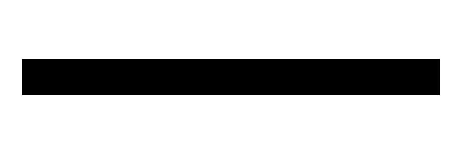 kaetakechi