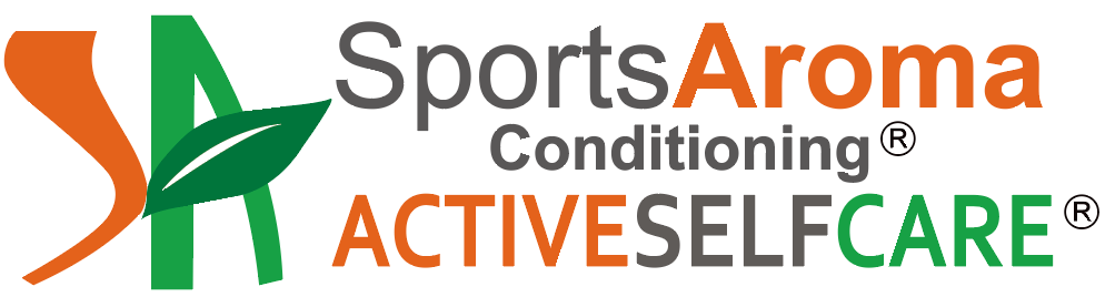 ACTIVE SELFCARE STORE