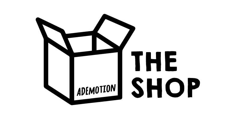 ADEmotion SHOP