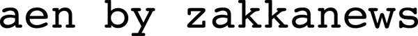 aen by zakkanews