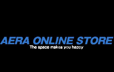 AERA ON LINE STORE