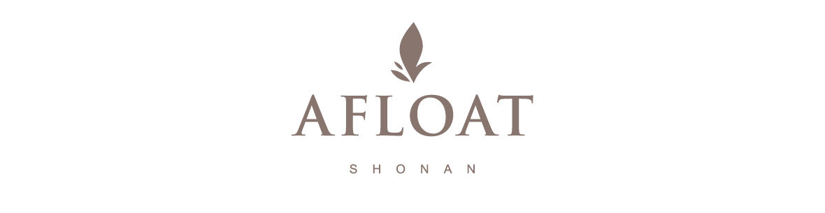 AFLOAT SHONAN STORE