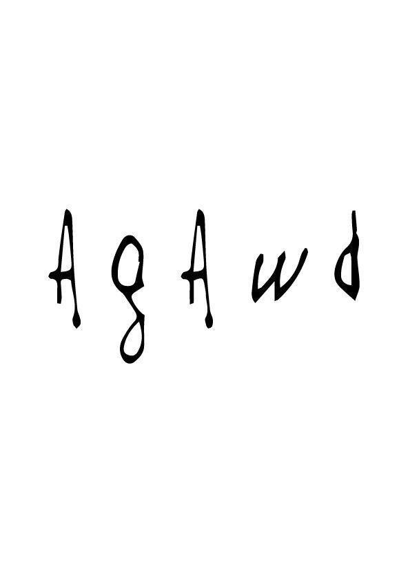 AgAwd