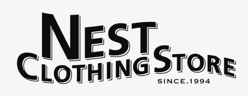 nestclothingstore