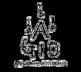 A-gio