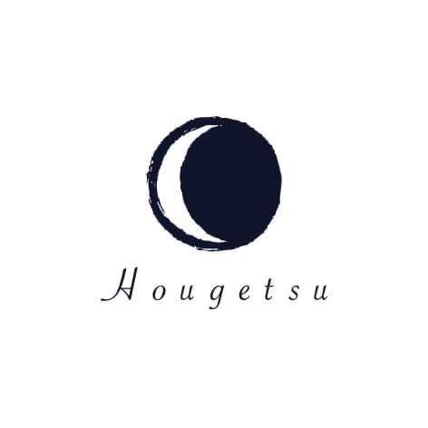 萌蘖/hougetsu