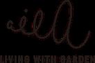 aila - LIVING WITH GARDEN - 観葉植物と雑貨のオンラインストア