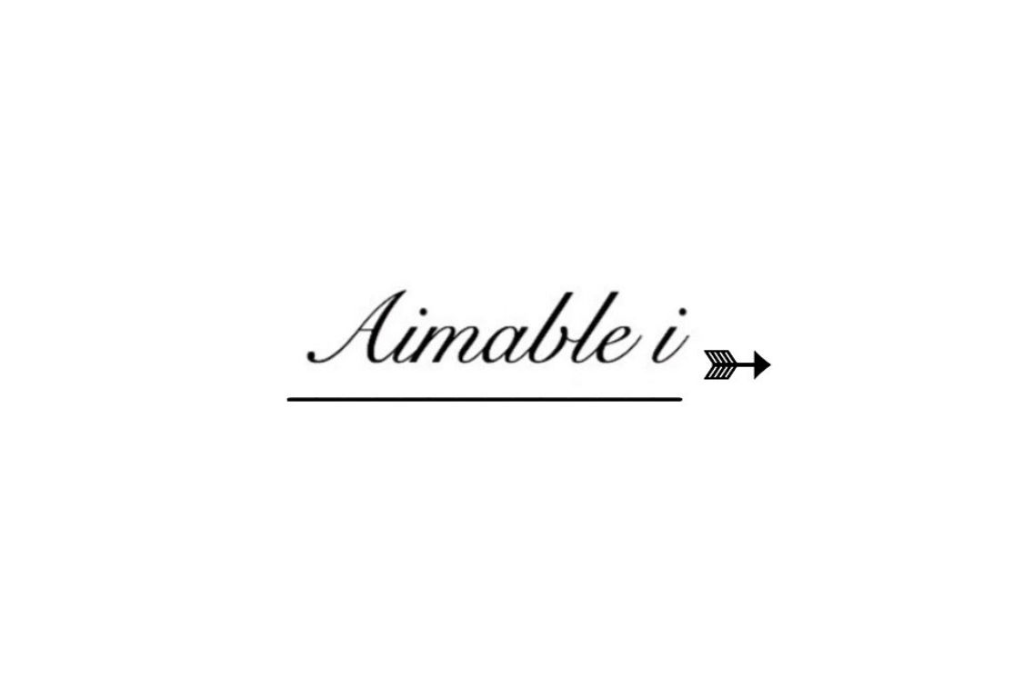 aimable_i_official