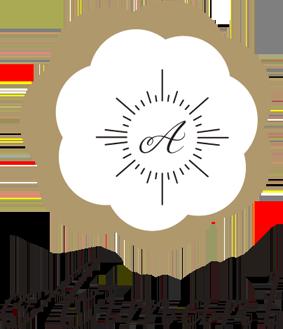 Aimant-エマン