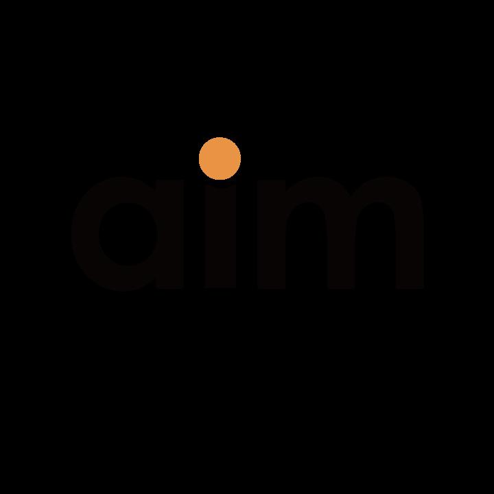 aim ONLINE STORE【エイムオンラインストア】