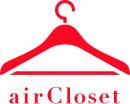airCloset エコセール