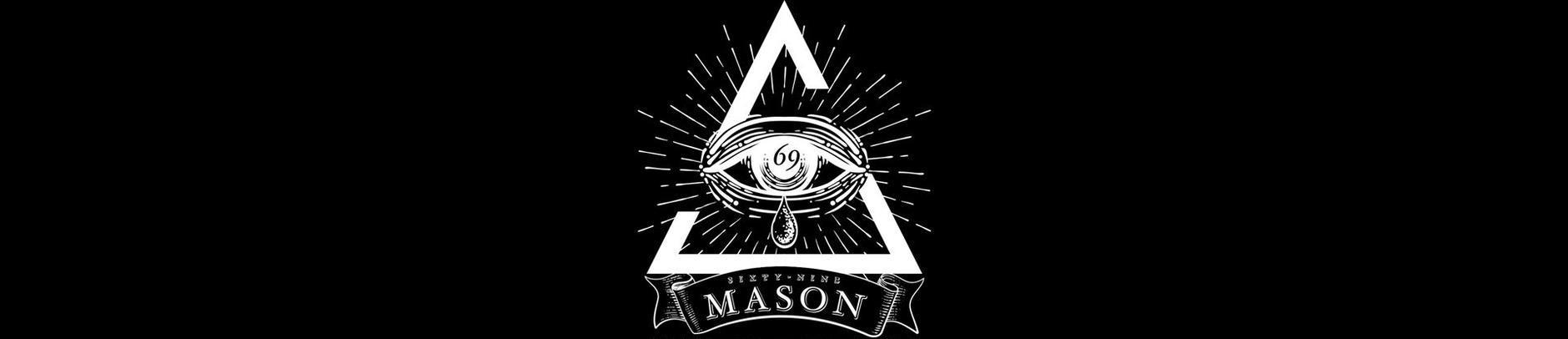 69mason