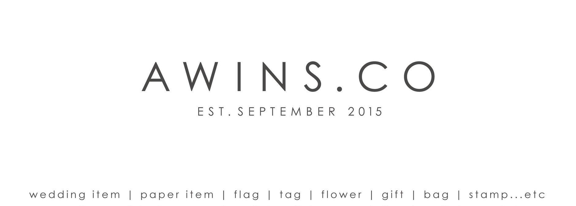 AWINS.CO