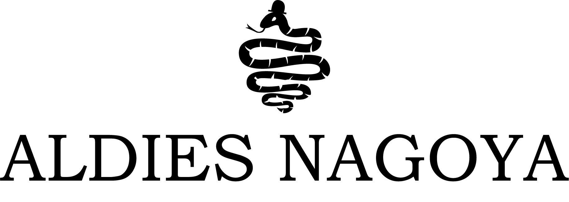 ALDIES NAGOYA