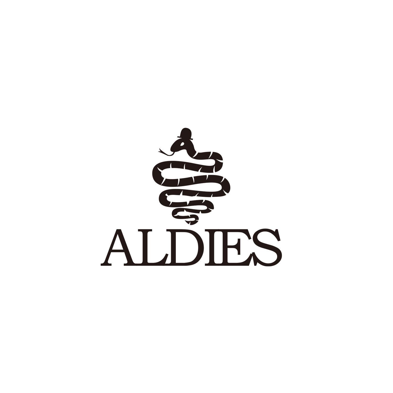 ALDIES SHIBUYA