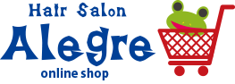Alegre net shop