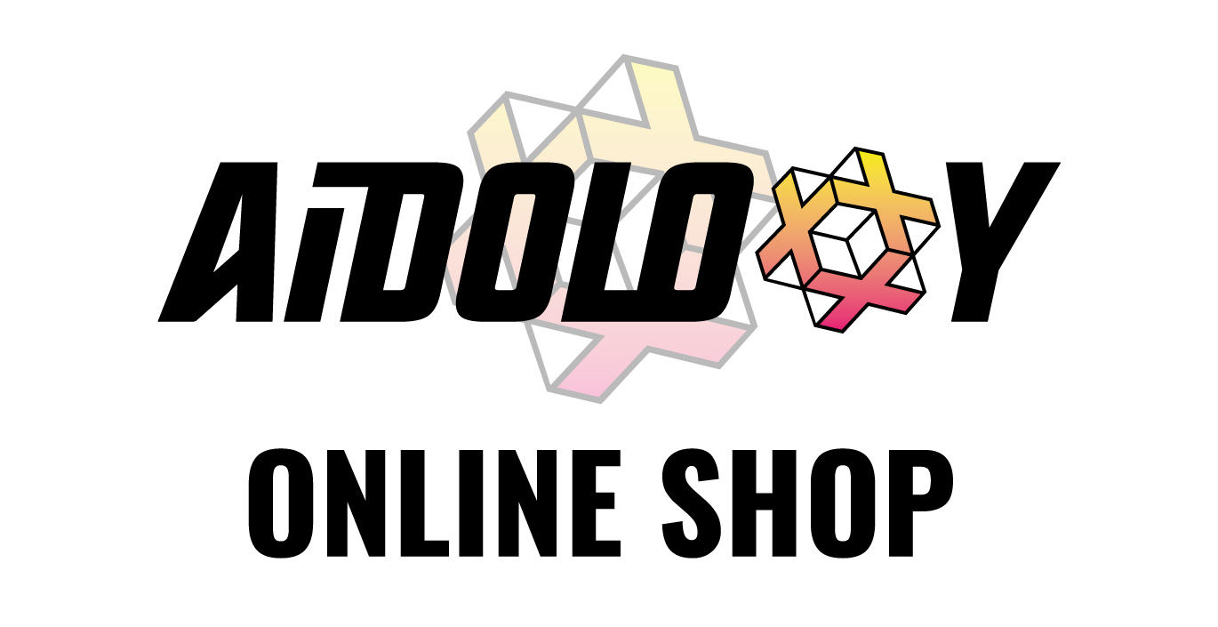 AiDOLOXXXY ONLINE SHOP