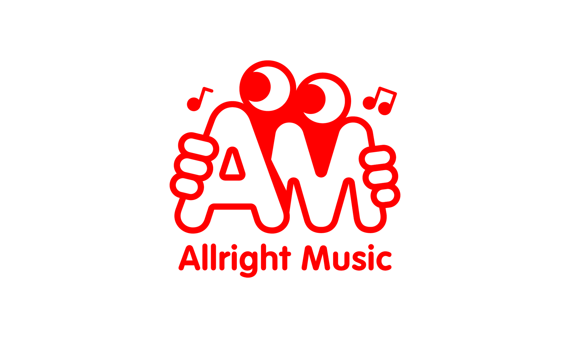 Allright Music Store