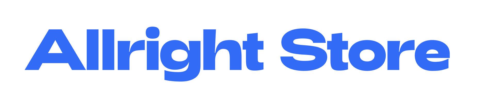 Allright Store
