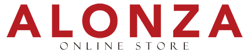 アロンザ公式通販サイト|エックスポインツシーラー|エックスポインツレスキュー