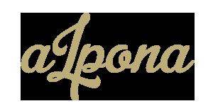 aLpona's STORE