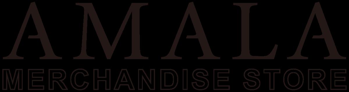 AMALA | MERCHANDISE STORE