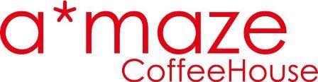 アメイズコーヒーハウス通販サイト店