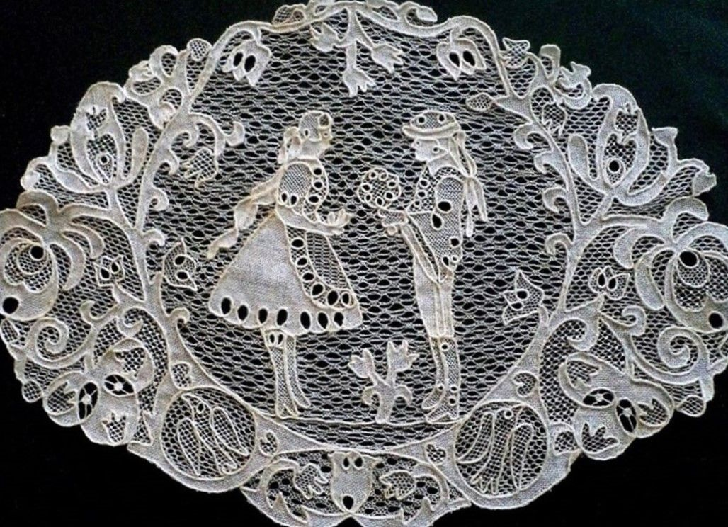 ヴィンテージ テキスタイル&ラグ  Vintage textile&rug