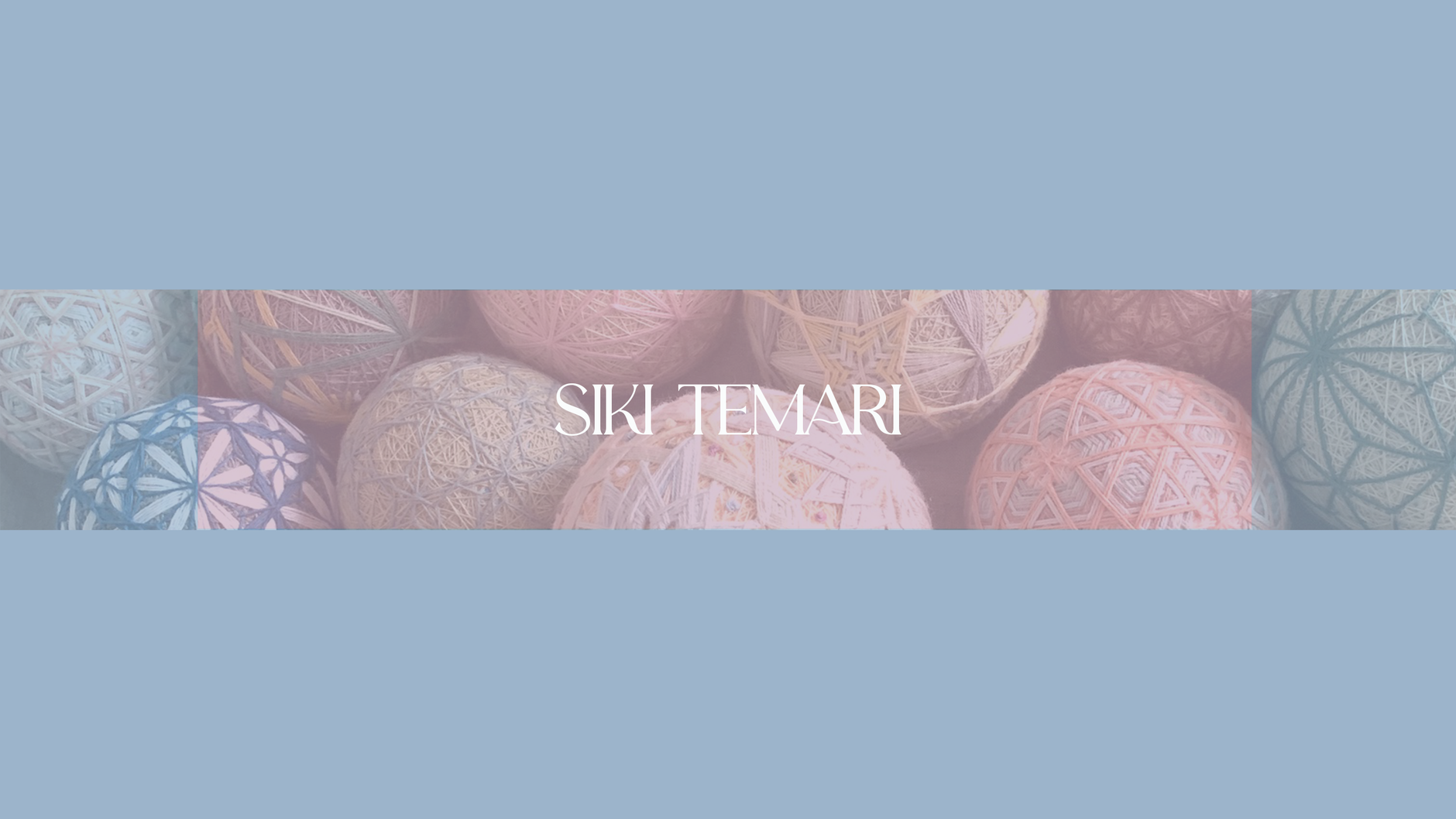 SIKI's STORE