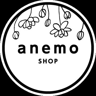 anemo shop