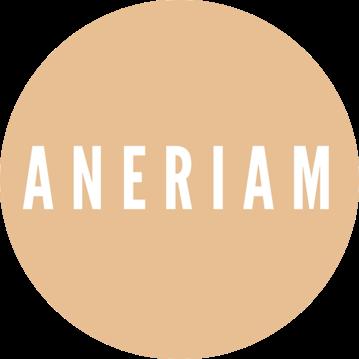 ANERIAM