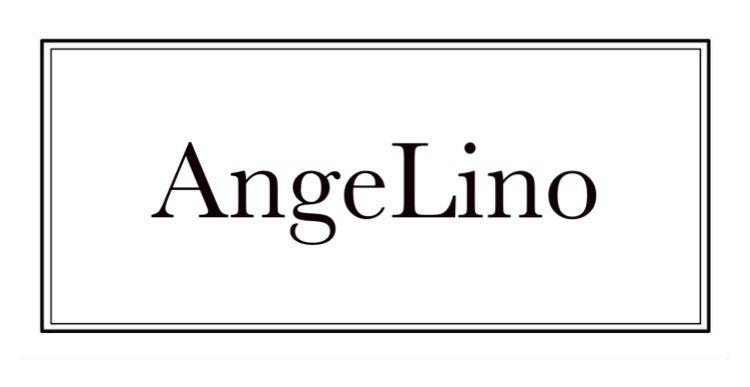 AngeLinoご購入歴のある方のみのショップ