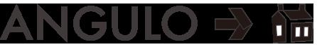 ANGULO online shop