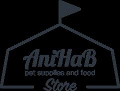 AniHaB store