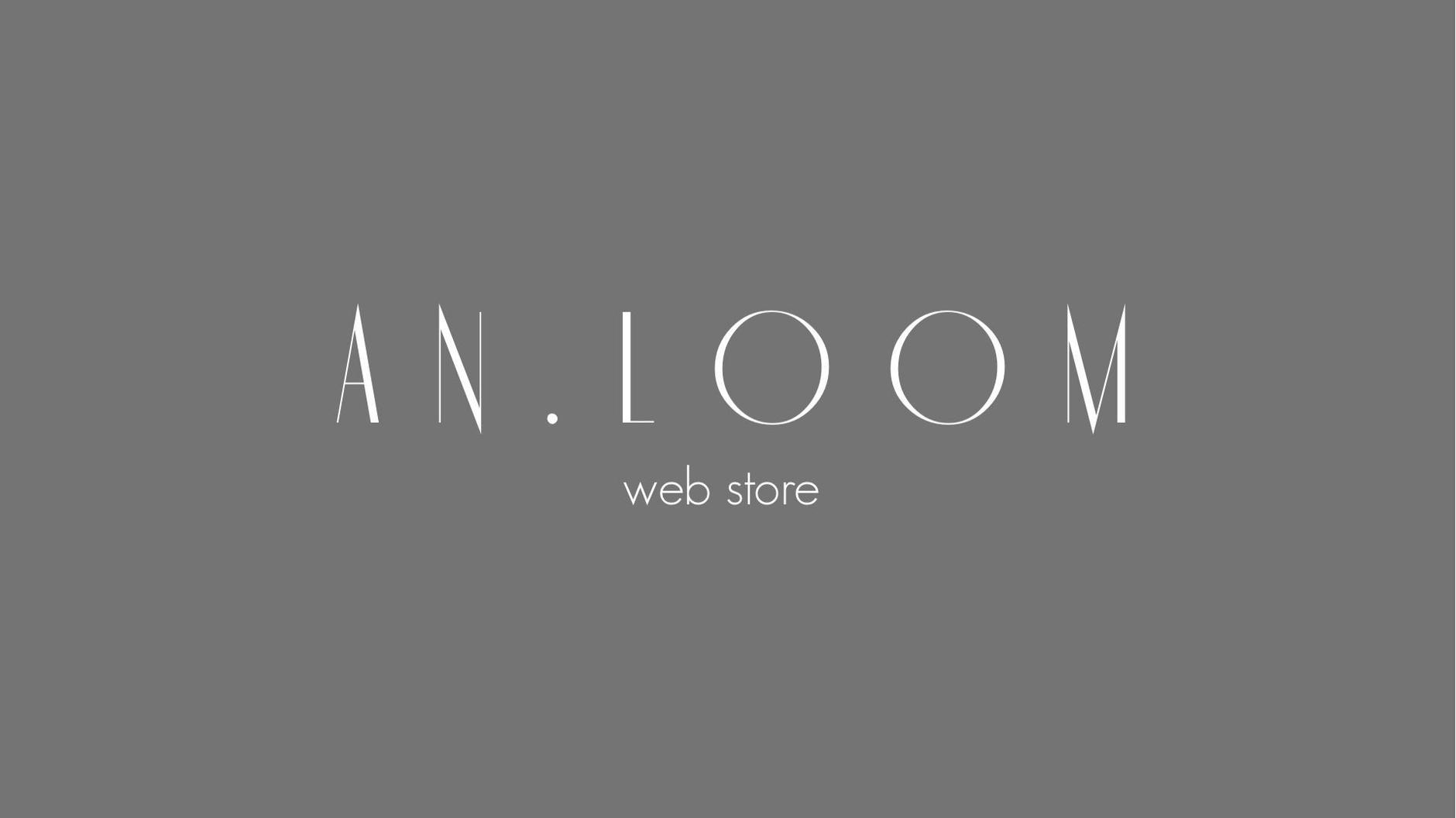an.loom