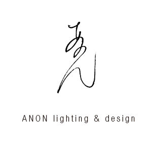 ANON lighting & design