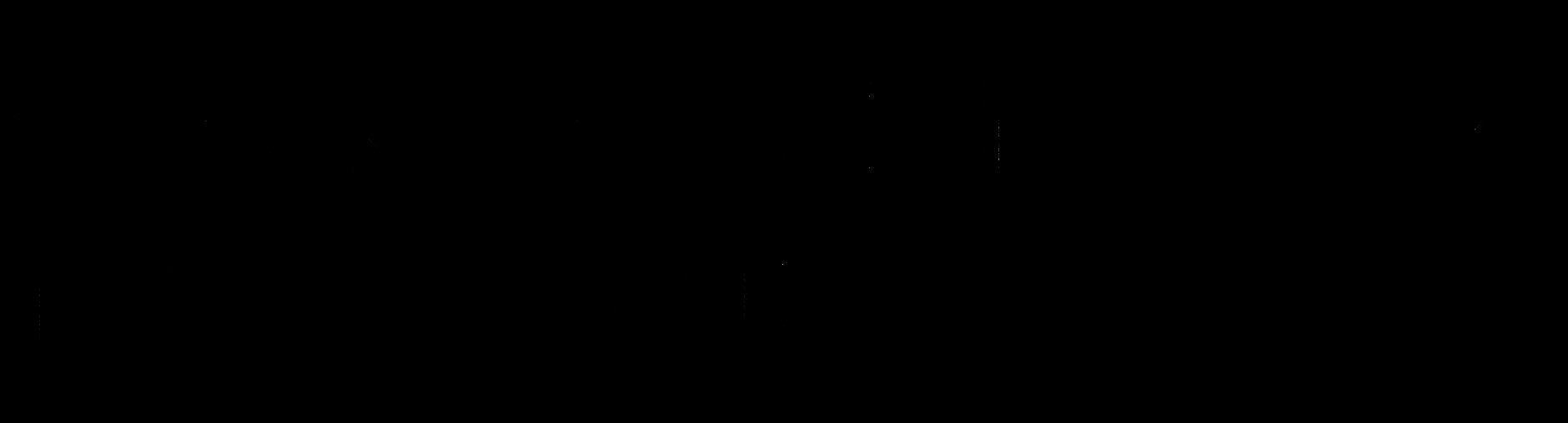 AOMORI MUSEUM OF ART ONLINE SHOP