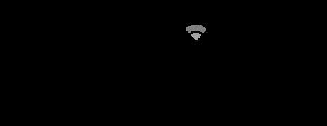 aonokinet's STORE