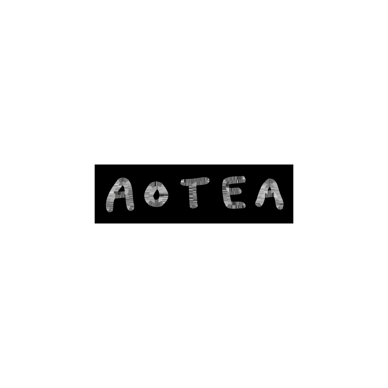 Aotea Japan