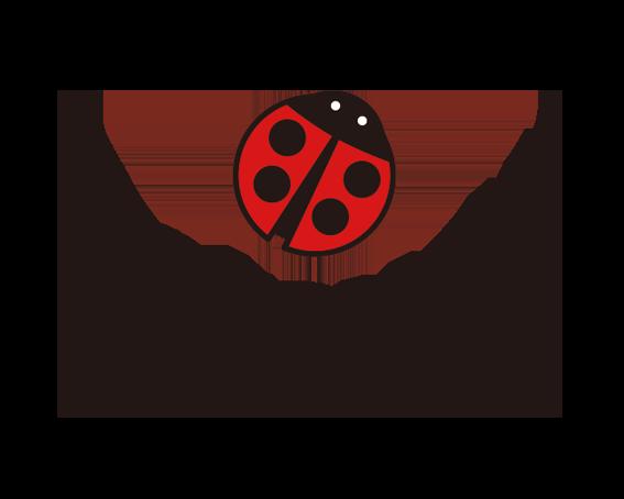 Dotswill ドッツウィル