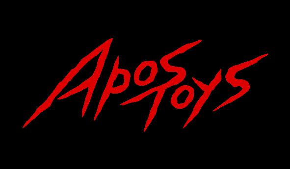 APOSTOYS