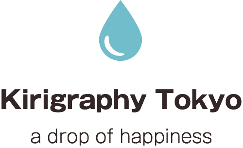 Kirigraphy Tokyo