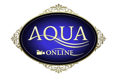AQUA Group オンライン店