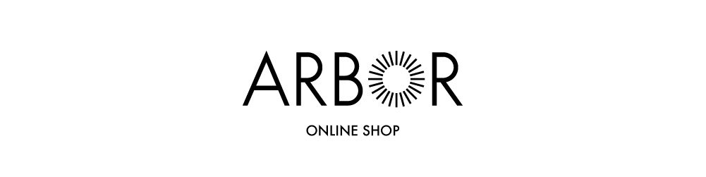 ARBOR optical shop