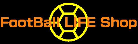 FOOTBALL LIFE Shop