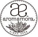 aromamora