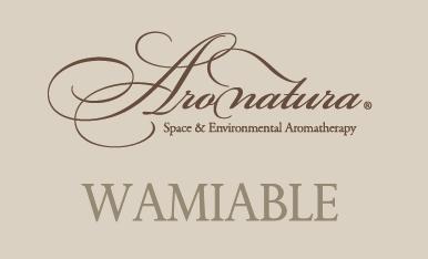 Aronatura/WAMIABLE